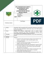 8.1.4.1 Spo-Pemantauan-Waktu-Penyampaian-Hasil-Pemeriksaan-Laborat-Untuk-Pasien-Urgent jhgjydgf.docx