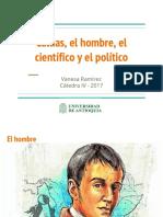 Unidad 3 Caldas - Vanesa Ramirez