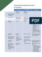 Petunjuk Teknis PKP PGPAUD PER 10 DES 2012.pdf