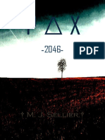 P-Δ-X.pdf