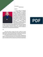 Edda.pdf