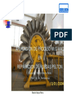 Aplicación de proceso MIG-MAG en reparación de ruedas pelton.pdf