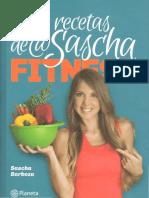 lasrecetasdesasfit1-.pdf