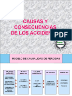 03 ACP_Causas y Consecuencias de Los Accidentes