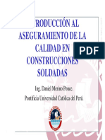 INTRODUCCIÓN AL ASEGURAMIENTO DE LA CALIDAD EN CONSTRUCCIONES.pdf