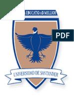 Caso Clinico Examinacion