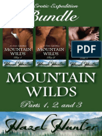 Mountain Wilds Bundle