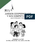 __juegos_cooperativos_y_sin_competicion_para_infantil.pdf