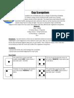 islandworksheet