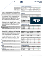 Daily Treasury Report0403-EnG