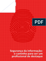 eBook CompTIA v3