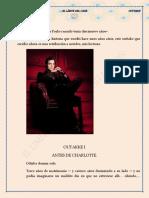 OUTTAKE.1regalo.pdf
