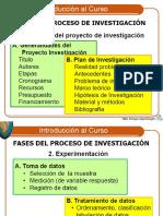 Resumen de Investigacion