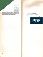 VERON-palabra-adversativa.pdf