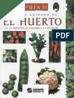 yk9v---Plantas.Guia.Para.El.Cuidado.De.El.Huerto.PDF.by.chuska.--.pdf