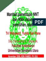 NNT.pdf