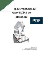 Manual Practicas Mitsu OK