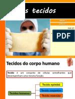 2-ostecidos-121109202128-phpapp02.pdf