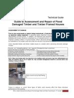 Timber Flood Repair Guide v1