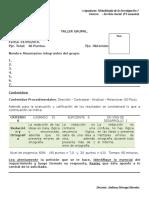 TALLER GRUPAL (ENSAYO).docx