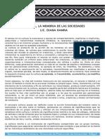 Hamra, D..pdf