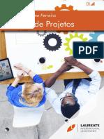 gestao_projetos_unidade2