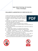 Reglamento laboratorio_2017