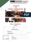 Carpera de Tutoria  2015.docx