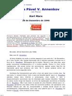 carta a annenkov.pdf
