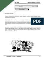 G2 - Europa II- Mis Olinda.doc
