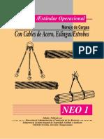NEO MANEJO_DE_CARGAS_-CON_CABLES_DE_ACERO_ES.pdf