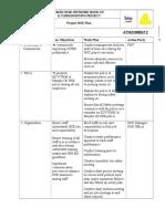 Att 2 HSE Action Plan
