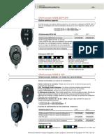 Oftalmoscopio HEINE BETA 200®
