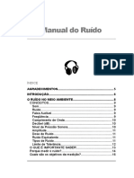 Manual Do Ruído1_01
