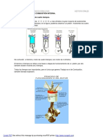 02 Motores térmicos.pdf