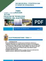 TEMA 1-1.pdf.pdf