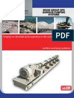 04 RR Wood Group SPS Surface Pumping Systems.pdf