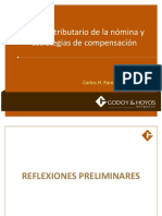 Manejotributario_nomina.pdf
