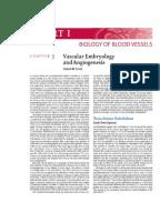 Jurnal kualitas pelayanan pendidikan pdf