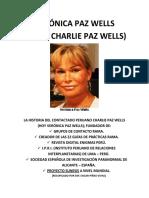 140728289-La-Historia-Del-Peruano-Charlie-Paz-Wells-y-El-Proyecto-Sunesis.pdf