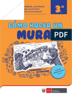 guia_mural_final.pdf