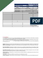 Planificacion Anual Ed Parv