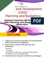 GAD PB Guidelines _PNP.ppt