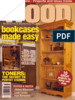Wood-154-2004-03.pdf