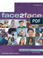 47868050-Face-to-Face-Upper-Intermediate-Student-s.pdf