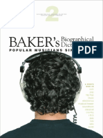 Bakers Biographical Dictionary of Popular Musicians 1990 Vol1 A-L.pdf