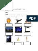 evaluación de c.naturales.docx