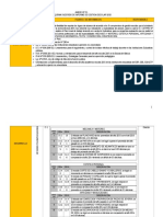 Anexos Directiva 028 2015 DREH
