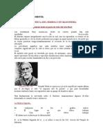 Alquimia y Masonería.docx