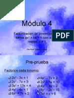 factorizacion_de_trinomios_a_no_es_igual_a_1.ppt